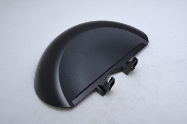 БУ Крылья мини-сигвея NineBot By SegWay Mini Pro Black