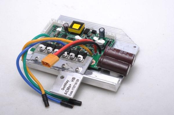Контроллер моноколеса GotWay ACM s+ 1300 и 1600