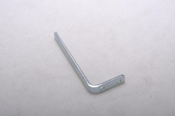 Крепления крыльев мини-сигвея Ninebo by SegWay Mini Pro, Xiaomi mini Mini