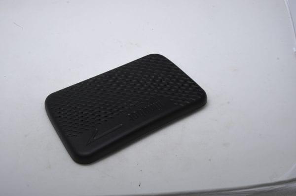 Ножной сенсор мини-сигвея NineBot By SegWay Mini Pro (чёрный-правый)