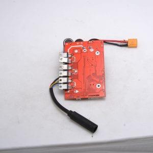 Контроллер моноколеса RockWheel GT14 New