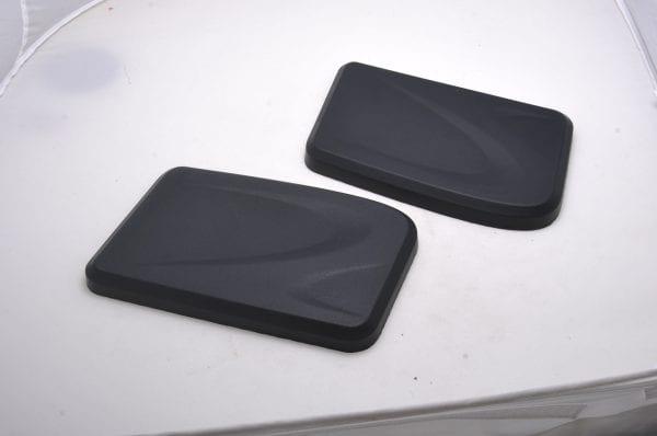 Верхняя подушка моноколеса GotWay MSuper  (комплект - 2 шт)