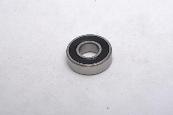 Подшипник SKF 6203-2RSH (усиленное контактное уплотнение)