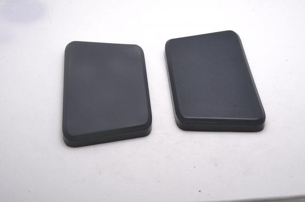 Верхняя подушка моноколеса GotWay ACM (комплект - 2 шт)