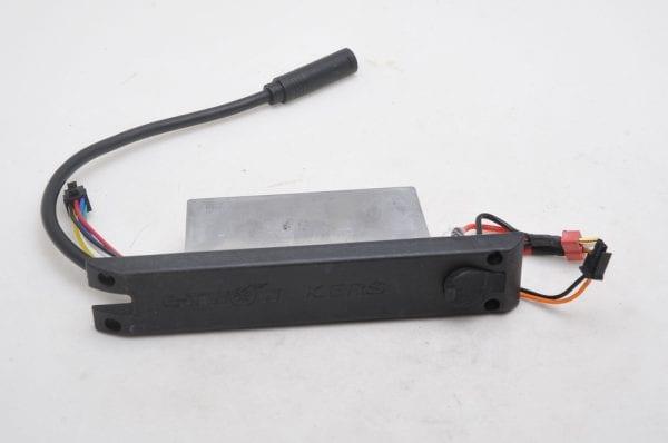 Контроллер электросамоката E-Twow Master