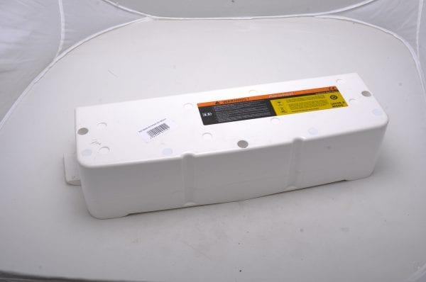 Аккумулятор сигвея Airwheel S5 680wh