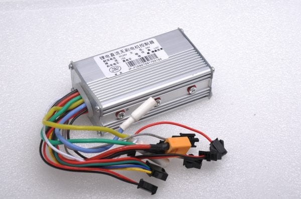 Контроллер электросамоката Starway, Speedway Mini4 36В