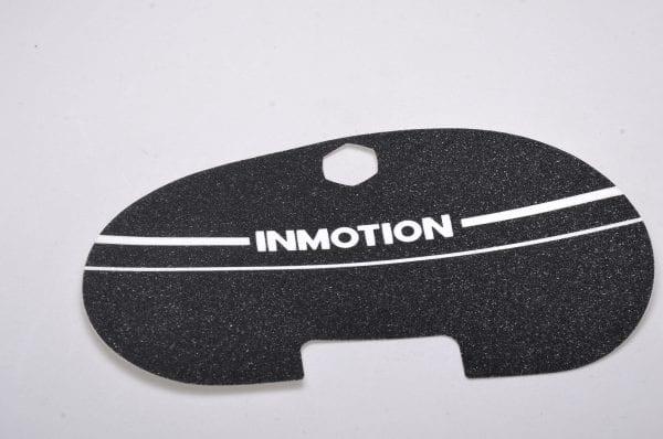 Накладка на педаль моноколеса Inmotion V5