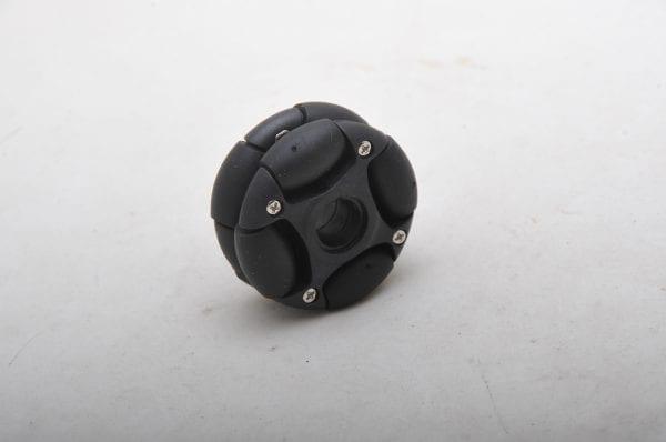 Колесо боевого робота Ganker (1 шт)