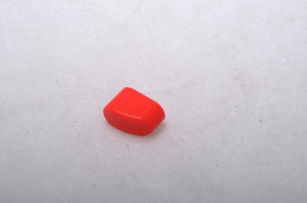 Резин заглушка крепления руля мини-сигвея Ninebot by SegWay Mini Pro