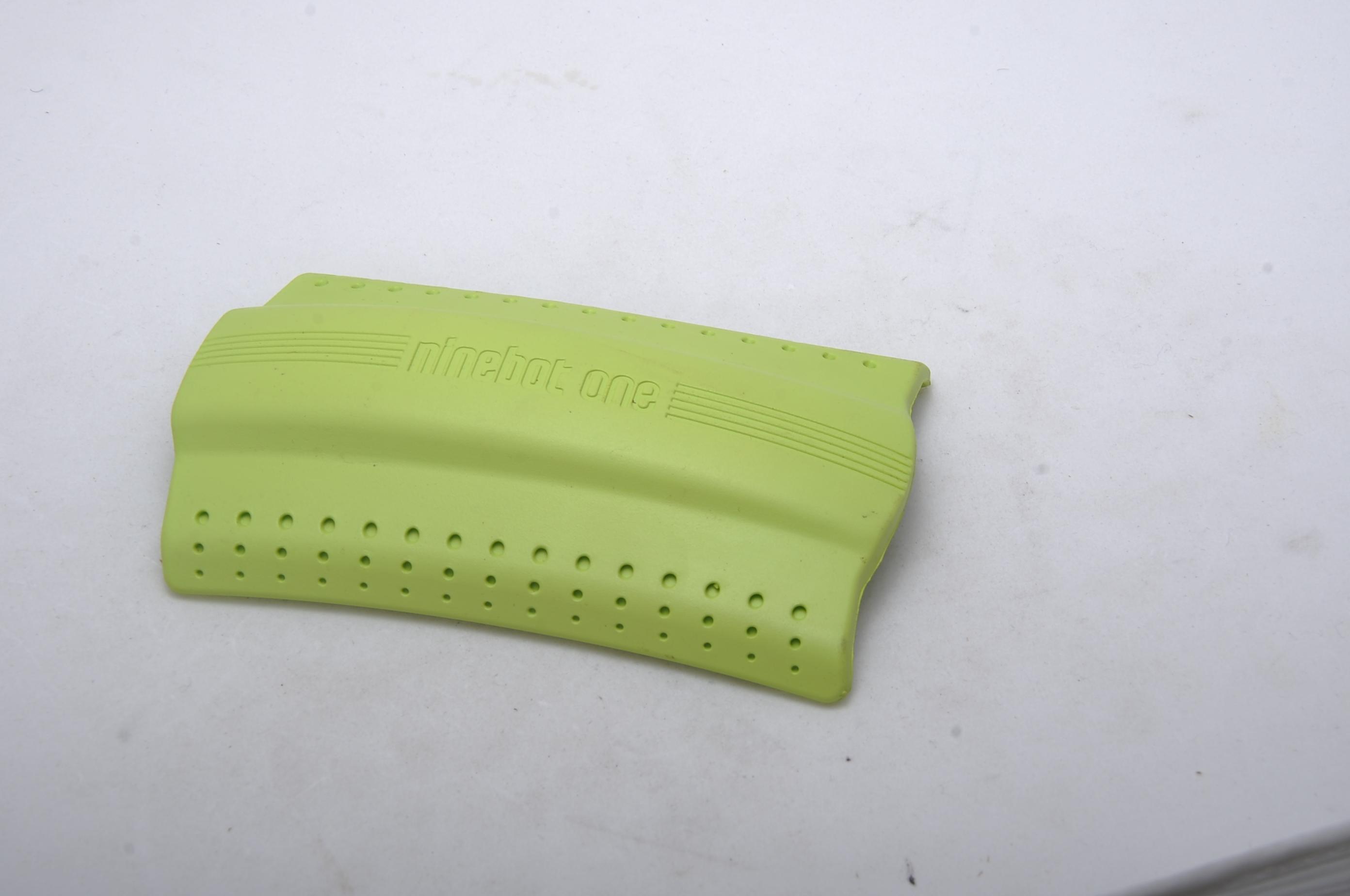 Защитная накладка моноколеса Ninebot One S2, A1 (Green