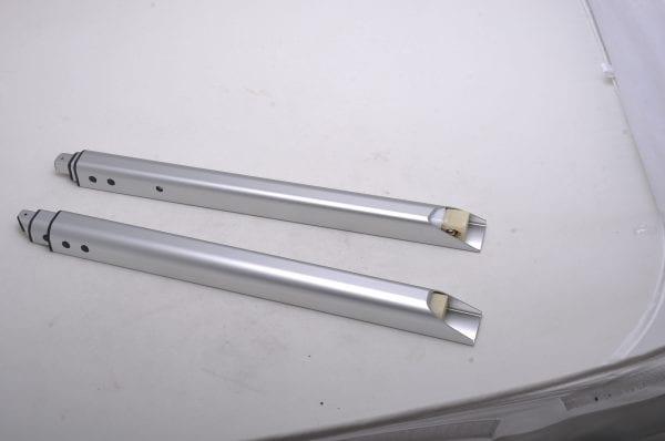 Ручка телескопическая (стойка) моноколеса MSuper GotWay
