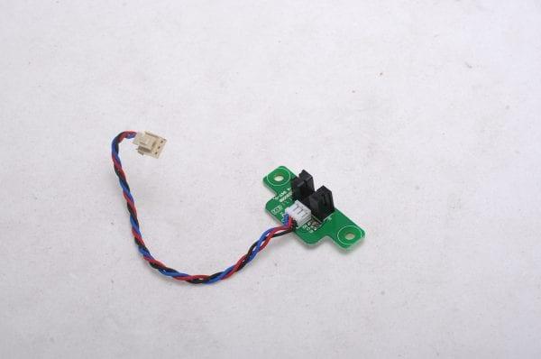 Плата для ножного сенсора мини-сигвея NineBot By SegWay Mini Pro