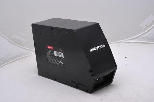 Аккумулятор сигвея Inmotion R1 4AH 84V