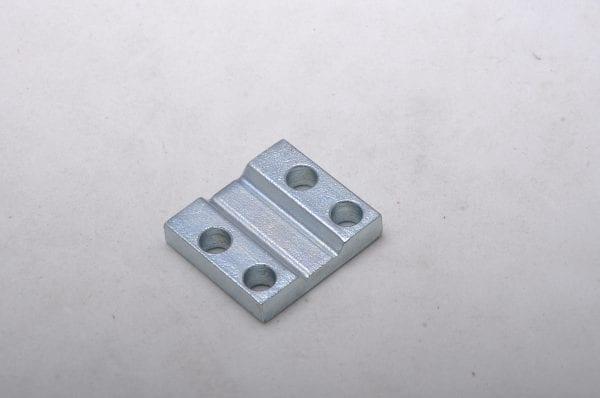 Фиксатор мотора мини-сигвея Ninebot by SegWay Mini Pro, Xiaomi mini