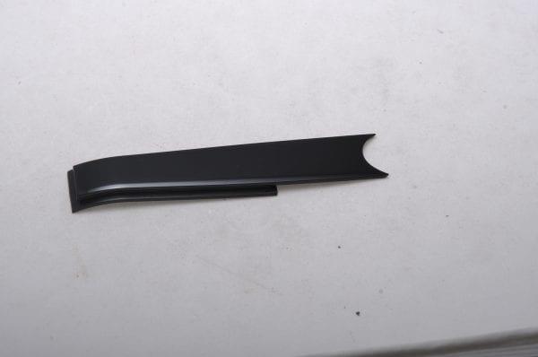 Задняя соедняющая часть верхней части мини-сигвея Ninebot mini