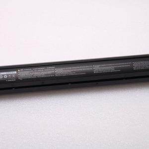 Внутренняя батарея для электросамоката NineBot ES2 187 wh