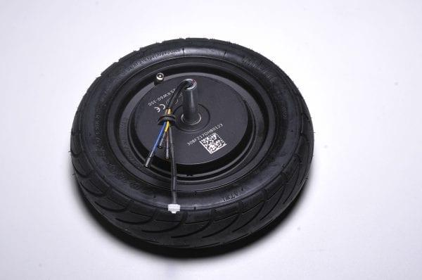 Мотор колесо мини-сигвея NineBot By SegWay Mini Pro