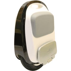 Моноколесо GotWay (Begode) Mten3 210Wh 67.2V White