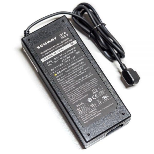 Зарядное устройство моноколеса Ninebot Z серии (58.8V)