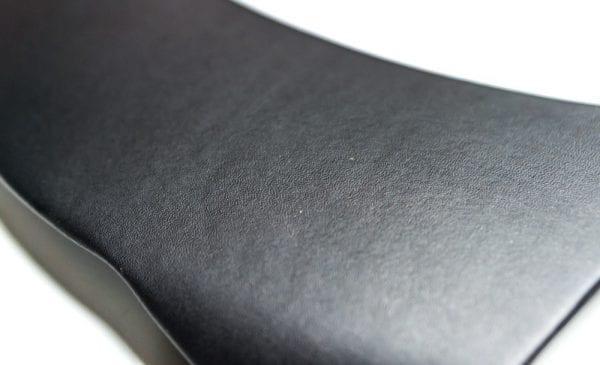 Декоративная накладка моноколеса Ninebot Z8/Z10 (левая)