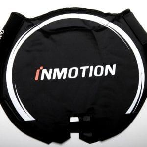 Чехол для Inmotion V8, V8F, V8S (черный)