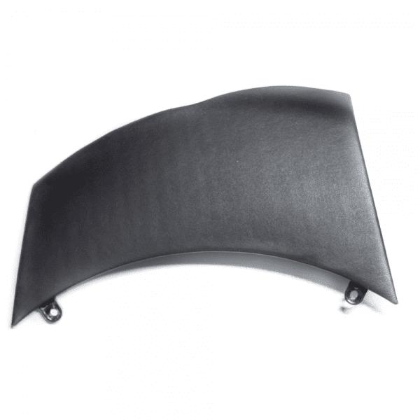 Декоративная накладка моноколеса Ninebot Z8/Z10 (правая)