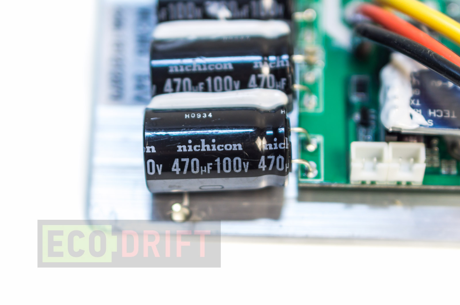 Gotway MCM5.  Engine, controller.  Engine msx.  Tesla controller.