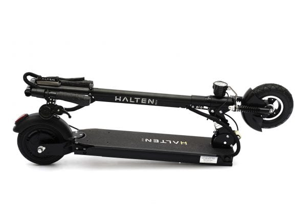 Электросамокат Halten RS-01 500W/15AH