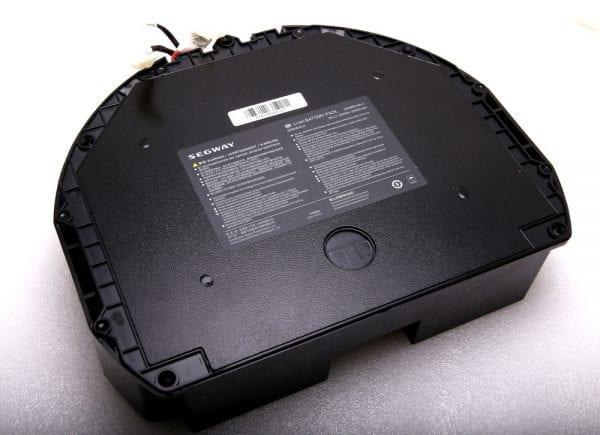 Аккумулятор моноколеса Ninebot Z6 574 wh