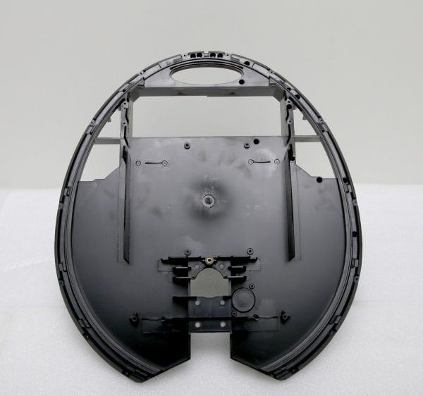 Корпус моноколеса GotWay MCM5 67,2V, 84V (внутренняя часть, комплект - 2 части)  Black