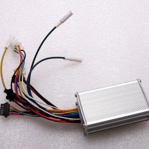 Контроллер электросамоката MaxSpeed Mini5 48V