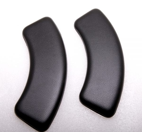 Верхняя подушка моноколеса Inmotion V10 (комплект - 2 шт)