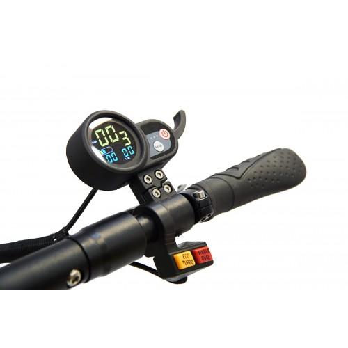 Электросамокат Ultron T108 3200W(60V/30AH)
