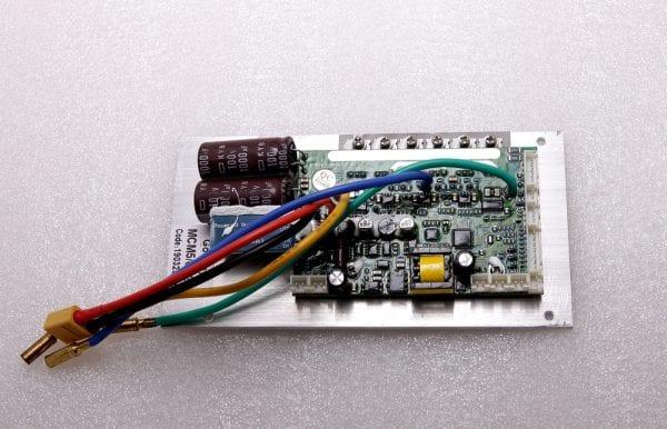 Контроллер моноколеса GotWay MCM5 67.2V