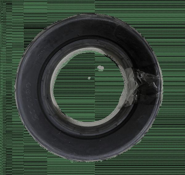 Покрышка литая 200х90 (Currus)