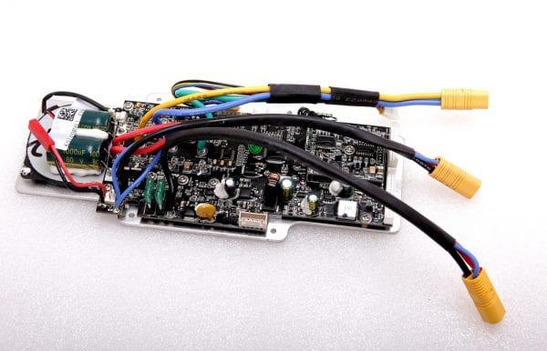 Контроллер моноколеса KingSong KS14DS