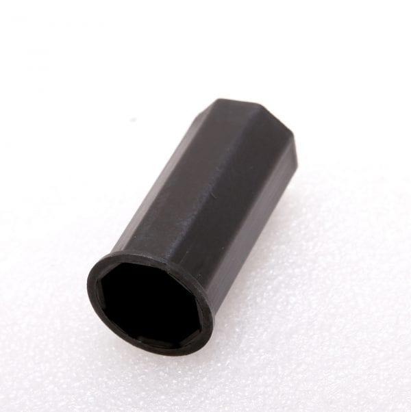 Восьмигранная втулка переднего амортизатора электросамоката Starway Z8/Z9/Z10