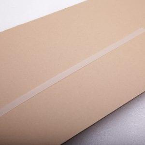 Защита передней светодиодной ленты электросамоката Starway Z9/Z10