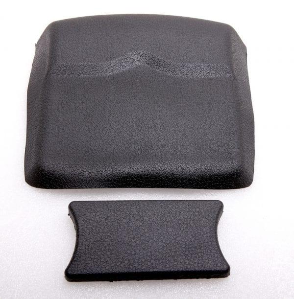 Мягкие подушки моноколеса KingSong KS14DS (комплект - 1 верх, 1 низ)