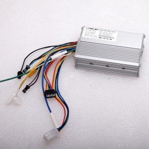 Контроллер электросамоката Starway Z10 - 25A/52V