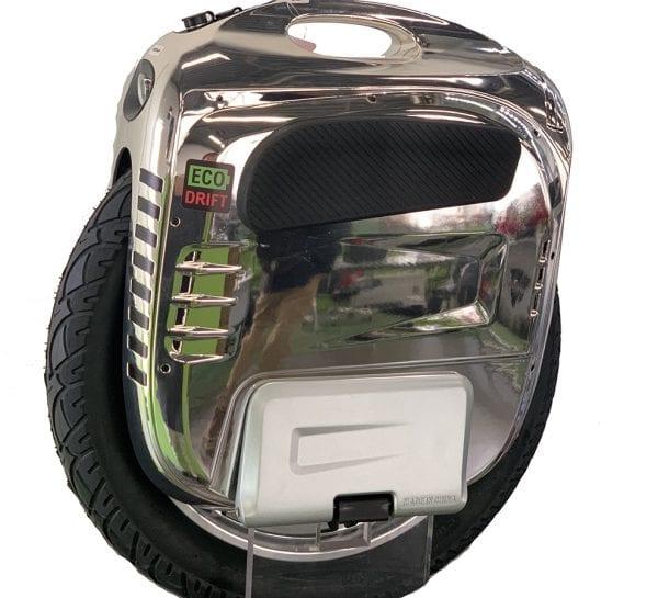 Моноколесо GotWay Msuper X 1600Wh 84V (LSQ)