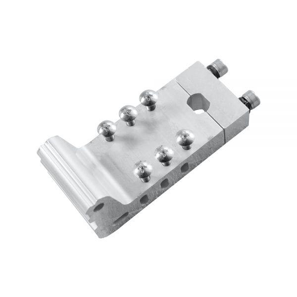 Стойки моноколеса KingSong 18L(комплект - 2 шт)