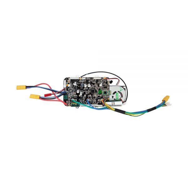 Контроллер моноколеса KingSong KS16S (sports)