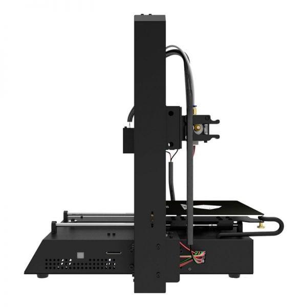 3D Принтер Anycubic Mega i3
