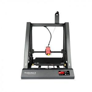 3D Принтер Wanhao Duplicator 9/400