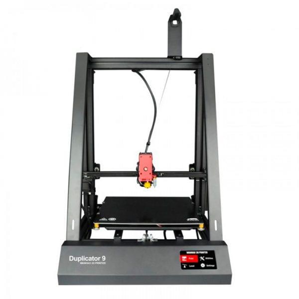 3D Принтер Wanhao D9/500