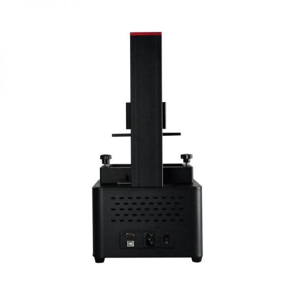 3D Принтер Wanhao D7 V1.5