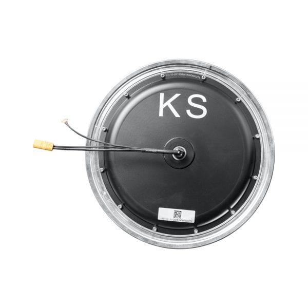 Мотор колесо моноколеса KingSong KS16S 1200W