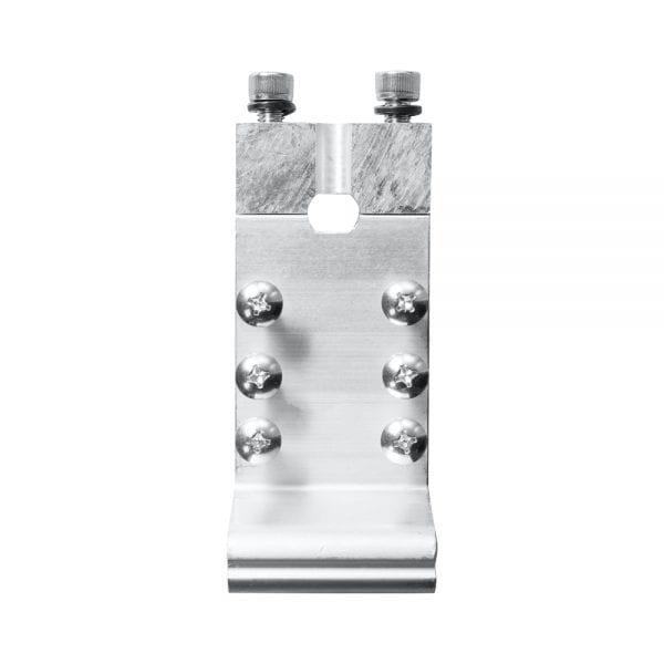 Стойки моноколеса KingSong KS16S (комплект - 2 шт)
